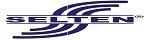 Selten Uluslararası Fuar ve Aks. Tic. Ltd. Şti.