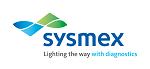 Sysmex Turkey Dıagnostık Sistemlerı Ltd. Şti.