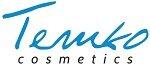 Temko Temizlik Kozmetik ve Gıda San. Tic. Ltd. Şti