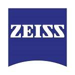 ZEISS Türkiye